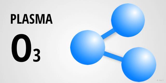 Plasma (Ozon)